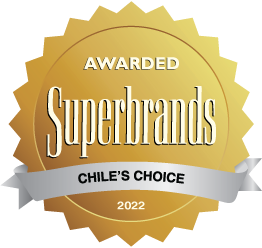 superbrands cl seal