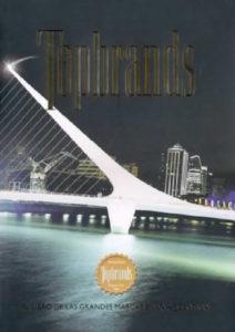 Argentina Volume 1