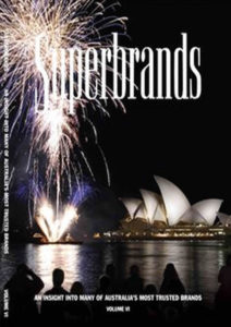 Australia Volume 6