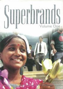 Bangladesh Volume 1