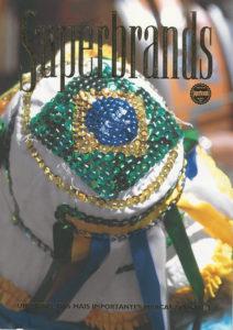 Brazil Volume 3