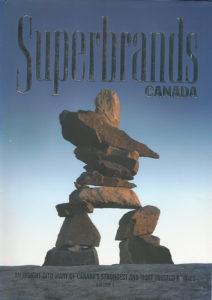 Canada Volume 1