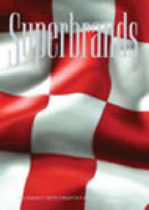 Croatia Volume 2 (English)