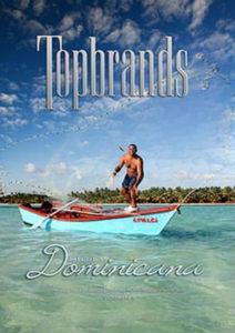 Dominican Republic Volume 2