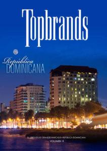Dominican Republic Volume 3