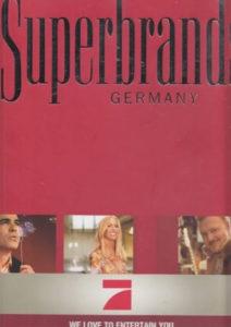 Germany Volume 2