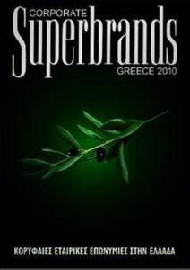 Greece Volume 3