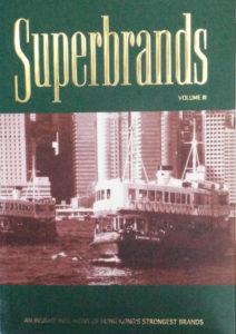 Hong Kong Volume 3
