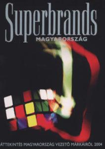 Hungary Volume 1