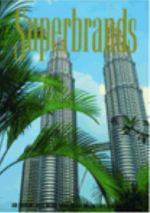 Malaysia Volume 1
