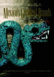 Mexico Volume 1