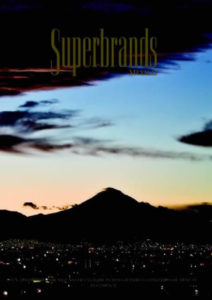 Mexico Volume 4