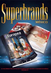 Mexico Volume 6