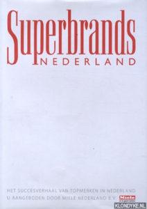 Netherlands Volume 3