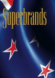 New Zealand Volume 2