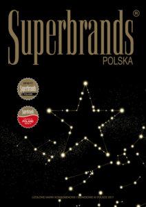 Poland Volume 11