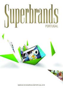 Portugal Volume 11