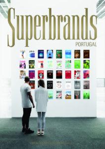 Portugal Volume 12