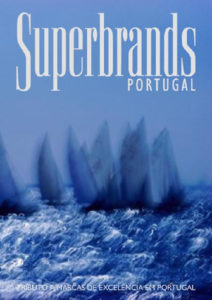Portugal Volume 2