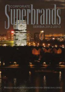 Serbia Volume 2