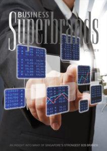 Singapore Business Volume 2