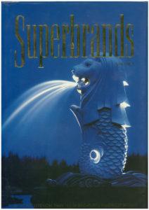 Singapore Volume 1