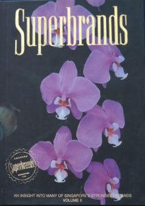 Singapore Volume 2