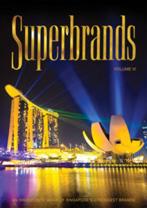 Singapore Volume 6