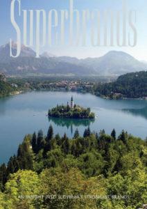 Slovenia Volume 1 (Slovenia)