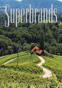 Slovenia Volume 4 (English)
