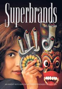 Sri Lanka Volume 1