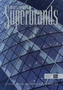 UK Business Volume 6