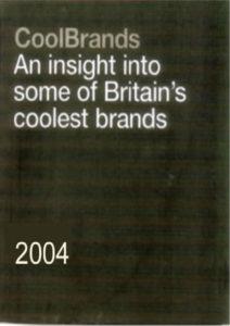 UK Coolbrands Volume 3