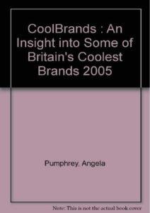 UK Coolbrands Volume 4