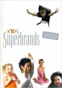 UK Kids Volume 1