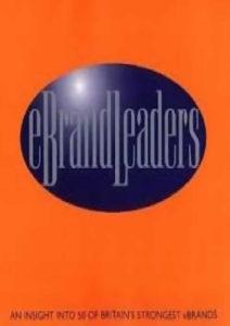 UK eBrands Volume 1