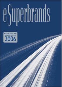 UK eBrands Volume 2