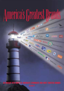 USA Volume 11
