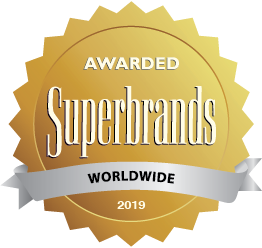 Superbrands Brandsearch