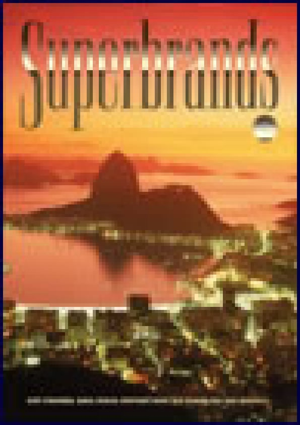 "<strong><span style=""color: #000;font-size:14px;text-align:center;margin-top:5px;"">Brazil Volume 5</span></strong>"