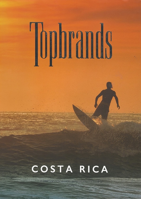 "<strong><span style=""color: #000;font-size:14px;text-align:center;margin-top:5px;"">Costa Rica Volume 1</span></strong>"