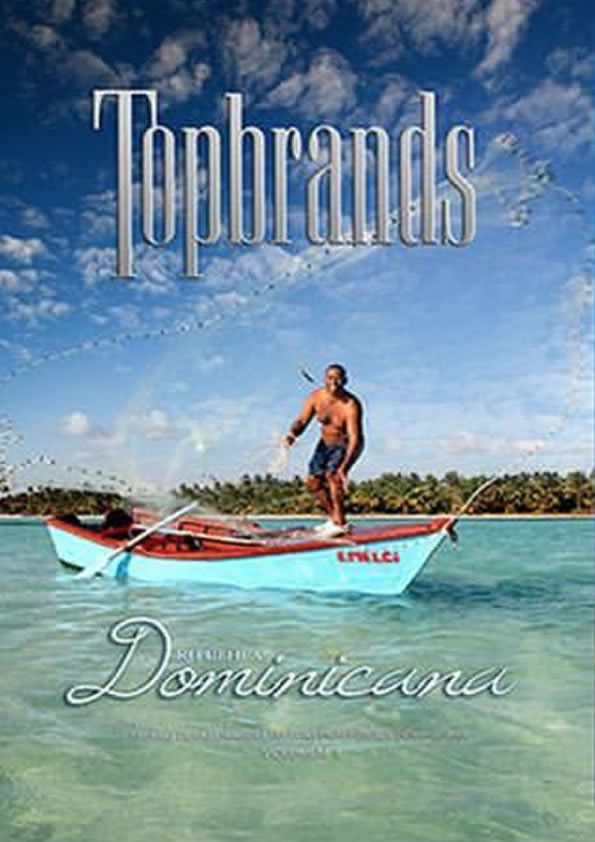 "<strong><span style=""color: #000;font-size:14px;text-align:center;margin-top:5px;"">Dominican Republic Volume 2</span></strong>"