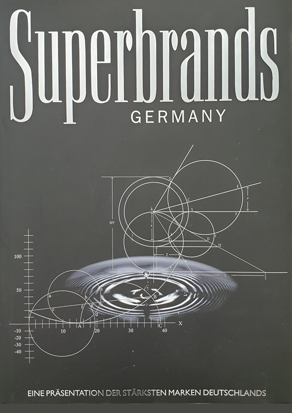 "<strong><span style=""color: #000;font-size:14px;text-align:center;margin-top:5px;"">Germany Volume 2</span></strong>"