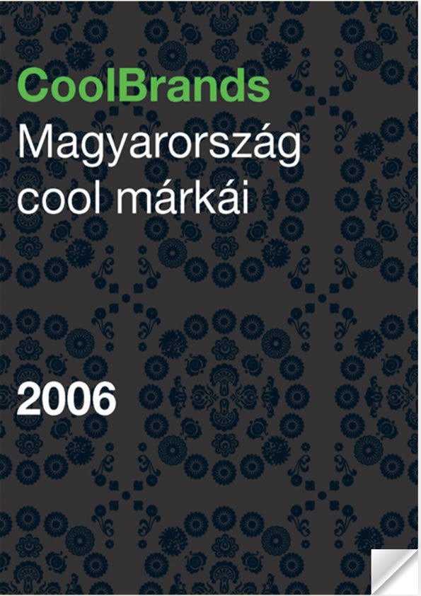 "<strong><span style=""color: #000;font-size:14px;text-align:center;margin-top:5px;"">Hungary Volume 3</span></strong>"