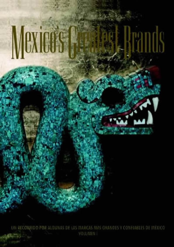 "<strong><span style=""color: #000;font-size:14px;text-align:center;margin-top:5px;"">Mexico Volume 1</span></strong>"