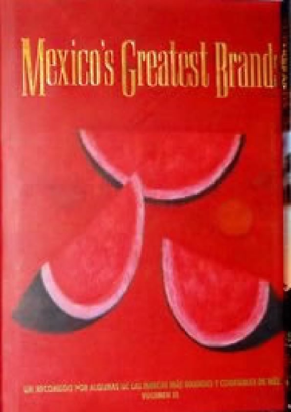 "<strong><span style=""color: #000;font-size:14px;text-align:center;margin-top:5px;"">Mexico Volume 3</span></strong>"