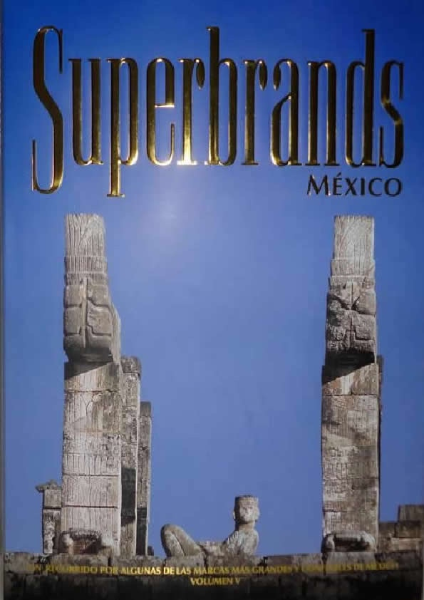 "<strong><span style=""color: #000;font-size:14px;text-align:center;margin-top:5px;"">Mexico Volume 5</span></strong>"