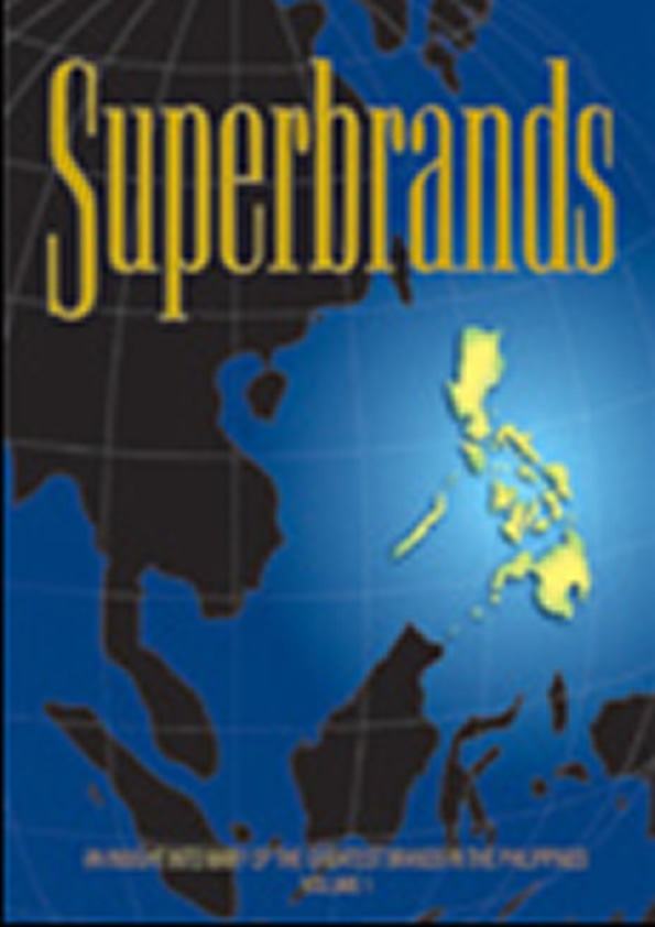 "<strong><span style=""color: #000;font-size:14px;text-align:center;margin-top:5px;"">Philippines Volume 1</span></strong>"
