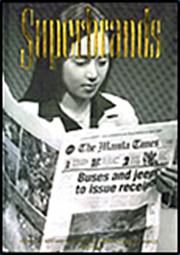 "<strong><span style=""color: #000;font-size:14px;text-align:center;margin-top:5px;"">Philippines Volume 4</span></strong>"