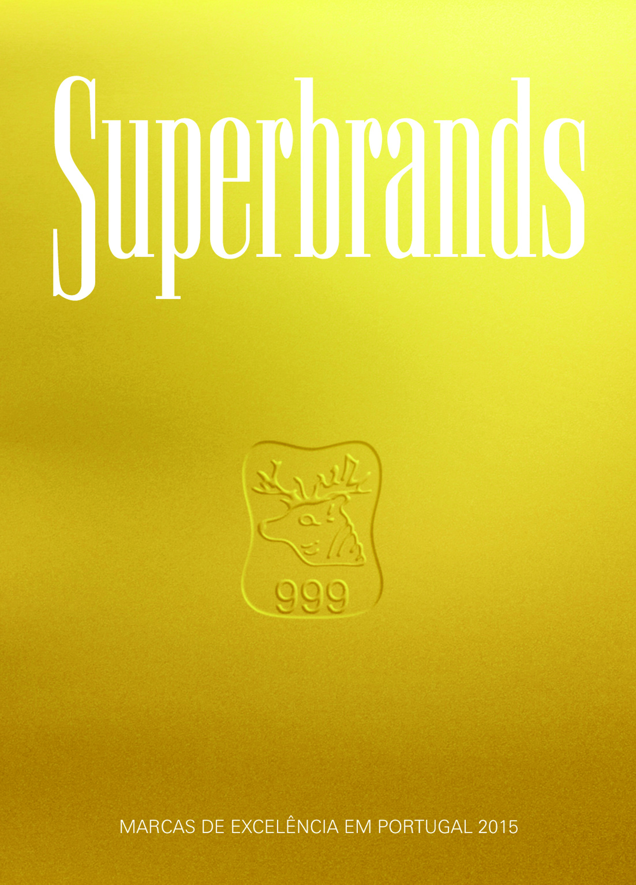"<span style=""color: #000;"">Portugal Volume 11</span>"